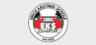 EKS Bürstadt