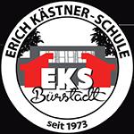 Erich-Kästner-Schule