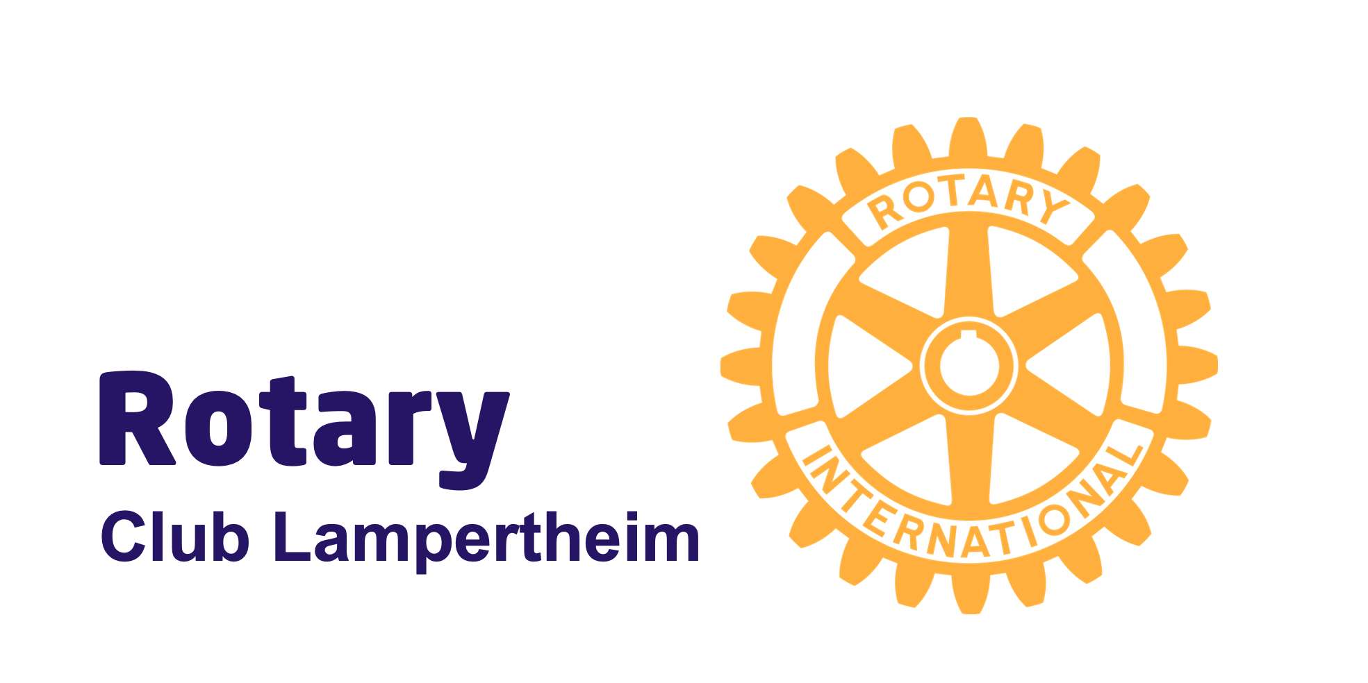 Rotary Club Lampertheim